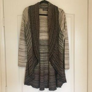 Nic + Zoe Cardigan Sweater